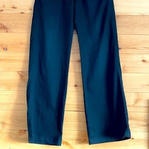 7 For All Mankind Wide leg Trousers